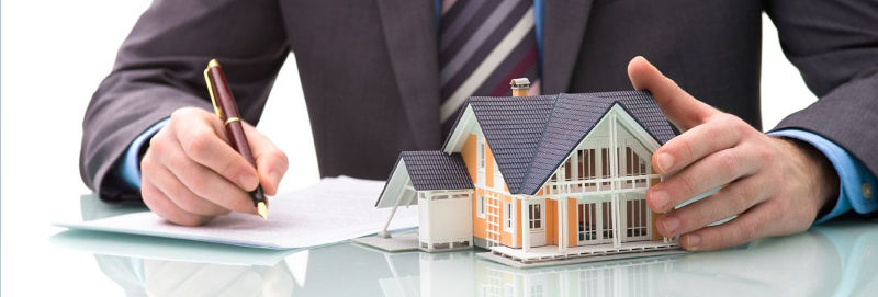 жилищный юрист,юрист по жилищным вопросам,юридическая помощь адвоката