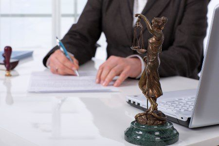 адреса юридических консультаций