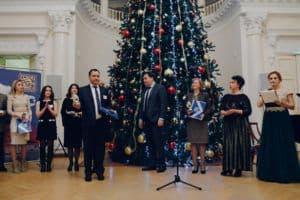 Юридическое Бюро Кирсанова-оптимальное решение ваших проблем
