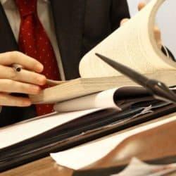 Юридическая консультация в Костроме