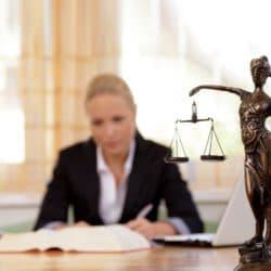 Консультация юриста
