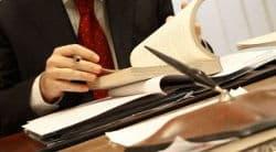 юридическая консультация онлайн бесплатно кострома