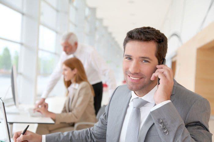 юридическая консультация в костроме телефоны