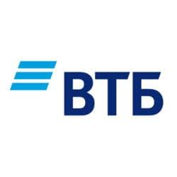 наши партнеры ВТБ