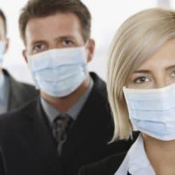 Трудовые отношения в период пандемии